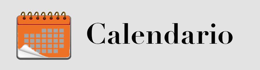 _Calendario-Factory-Ballet-Madrid-danza_1.jpg
