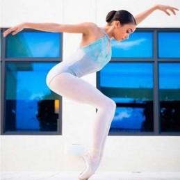 4º Ballet clásico
