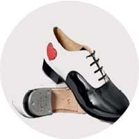 Tap Dance Classes for Adults in Madrid