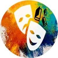 Clases de Interpretación Teatral para adultos en Madrid Centro.