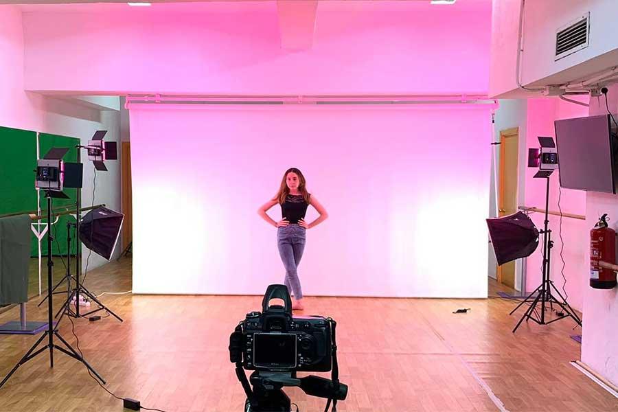 Estudio-fotografico-de-Factory-Ballet-Madrid.jpg